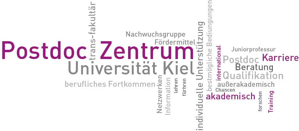 Wordle_de