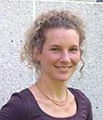 Dr. Meike Stumpp