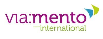 viamento_international