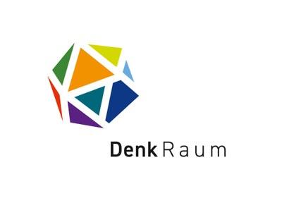 DenkRaum Logo
